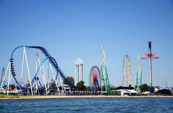 Cedar Point_83667