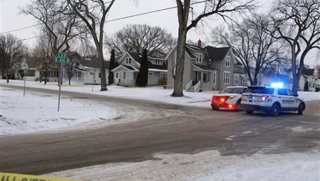 Fargo Crime Scene_141892