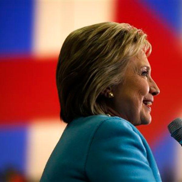 Hillary Clinton_141145