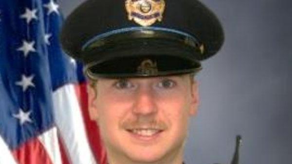 Officer Ray Tensing_106483