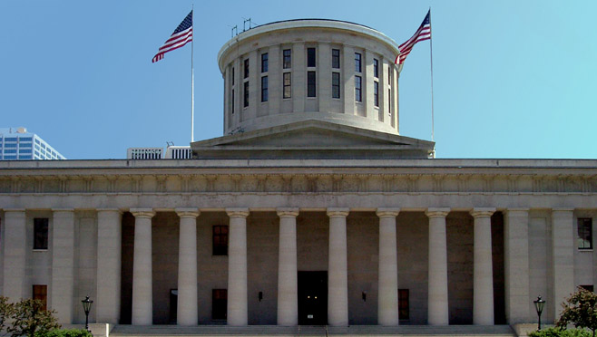 ohio_statehouse_columbus2_98812