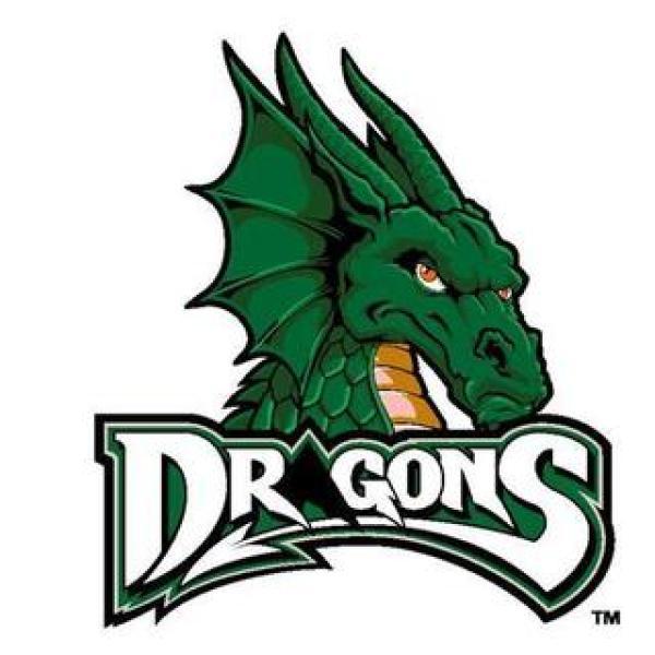 dragons_156051