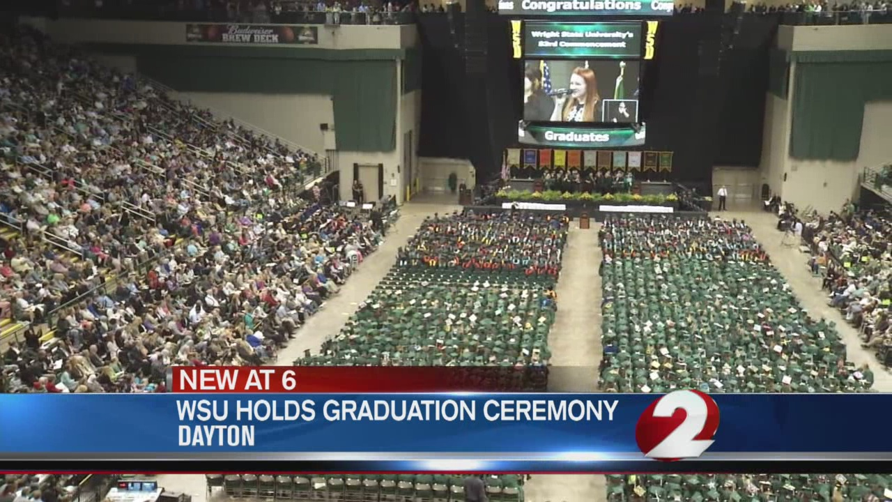 More than 2,000 graduate from WSU_157543