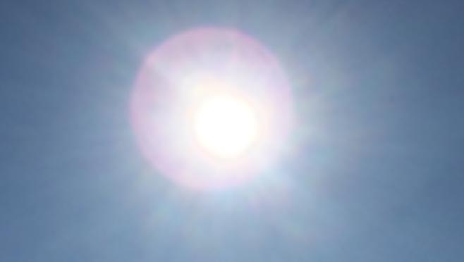 8-24 generic_sun_weather_111412