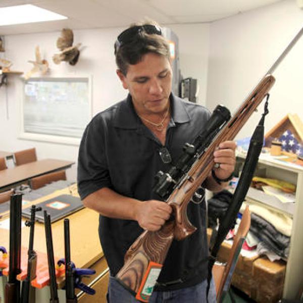 Gun Restrictions_162227