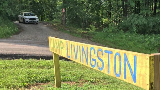 camp-livingston-sign-jpg1_167742