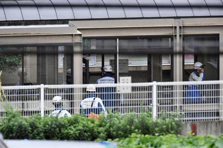 japanattack_175045
