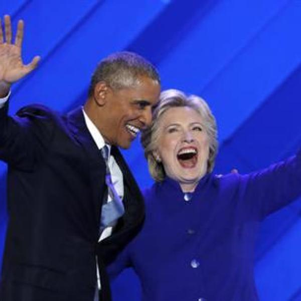 obama nd clinton_175616