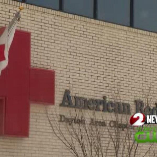 Dayton area Red Cross (WDTN Photo)_74095