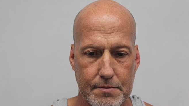 Darke County inmate dies in jail