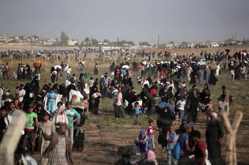 Obama Syrian Refugees_177218