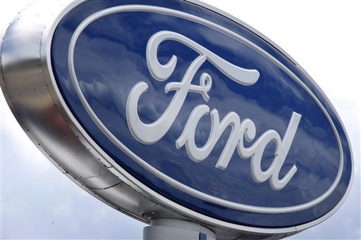 Ford_133178