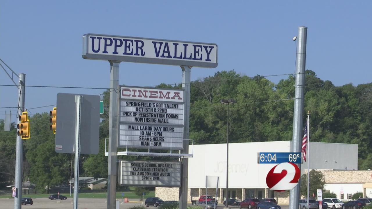 upper valley_188310