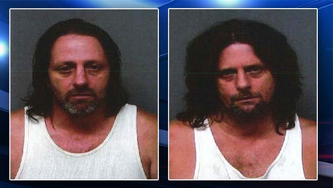 9-9-clark-co-drug-arrests_190234