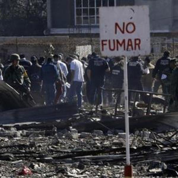 mexico-explosion_213556