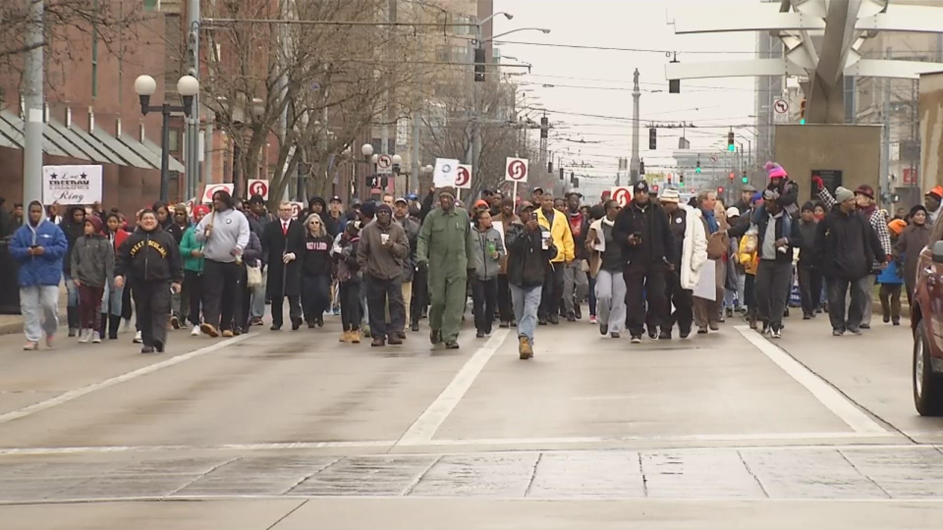 MLK Walk Dayton_218427