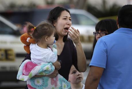 texas-mall-shooting_219868