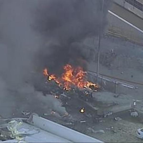 australian-plane-crash_226752