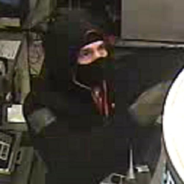 wc-suspect-2_228138