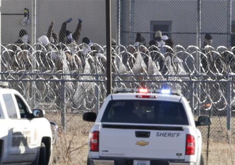 prison-disturbance_229325