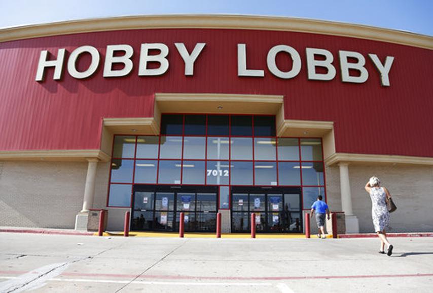 Hobby Lobby_244162