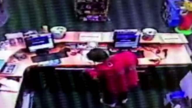 5-31 Riverside Robbery Suspect_247856