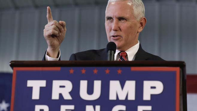 Mike Pence_204902