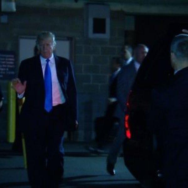 trump visits scalise_250890