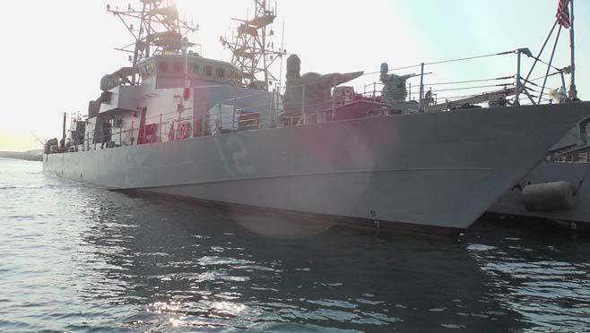 USS Thunderbolt_258562