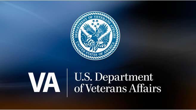 Veterans Affairs_256919