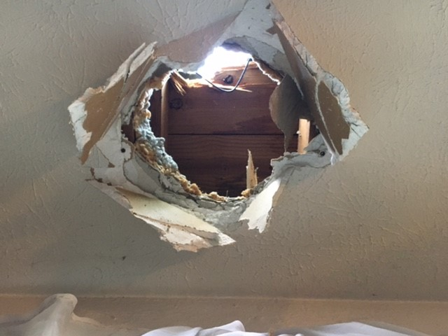 Hole in Roof_256050