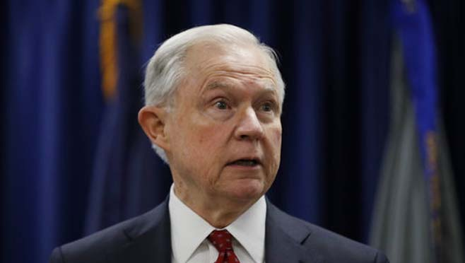 Trump Sessions Beleaugred_258358