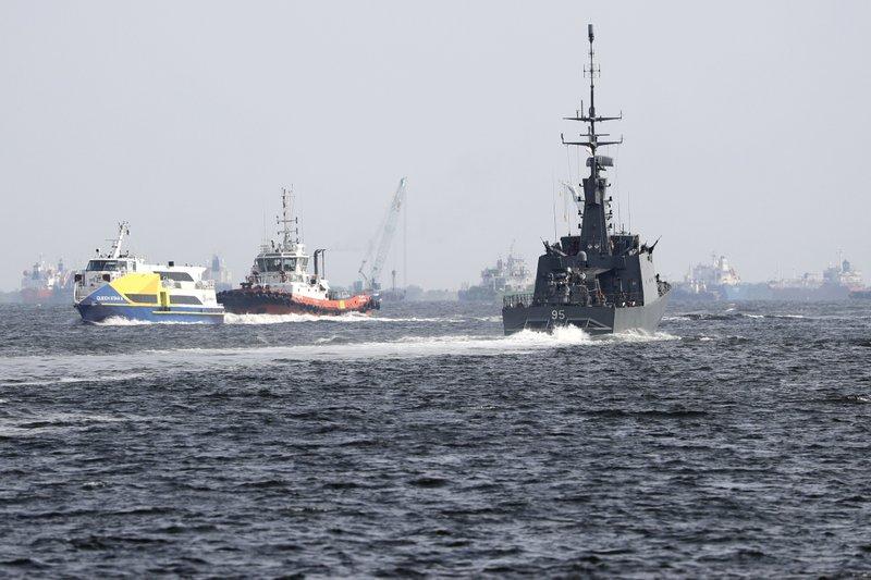 missing sailors 1_264516