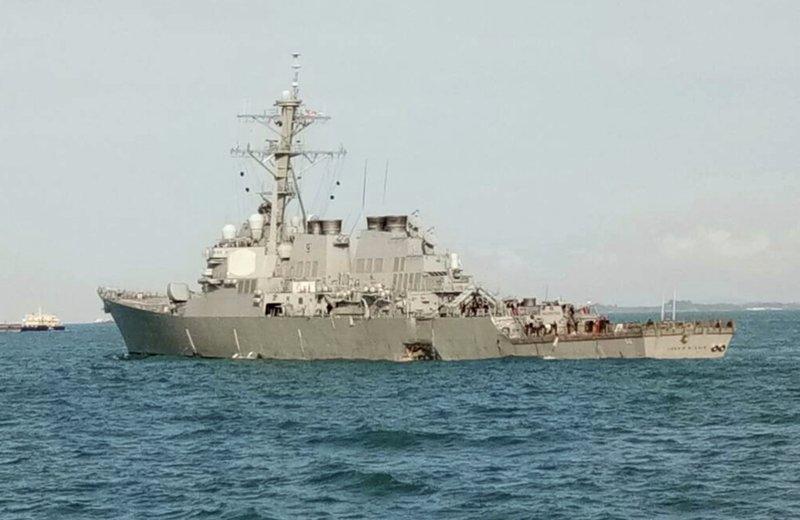 missing sailors_263588
