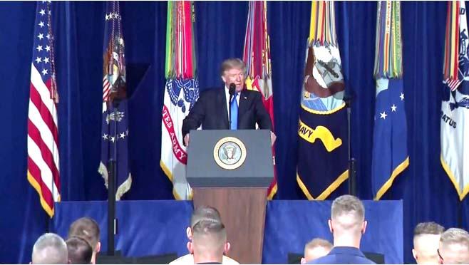 Trump adderss copy_263861