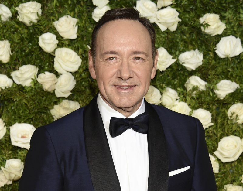 Kevin Spacey_277394
