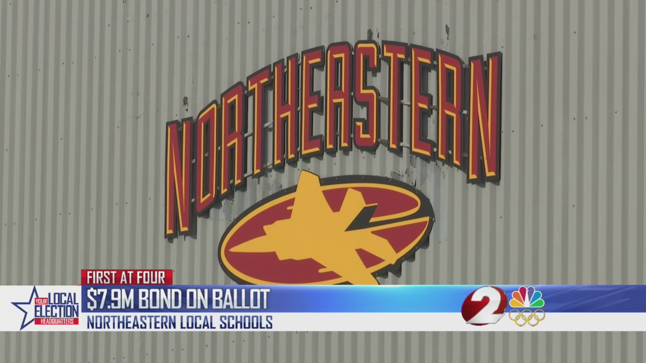 Northeastern Schools_276870