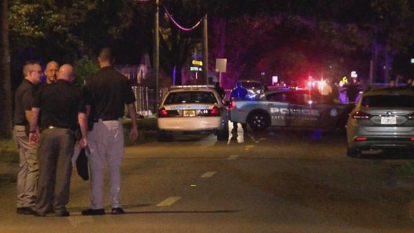 Seminole Heights murders_275846