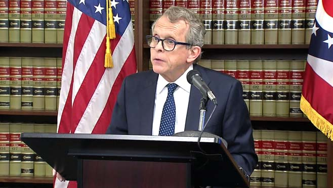 5-31 DeWine on Lawsuit_247758