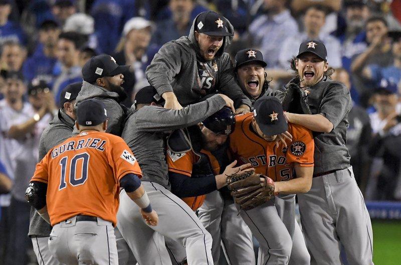 Houston Astros_277883