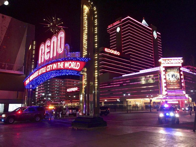 Reno Shooting_282577