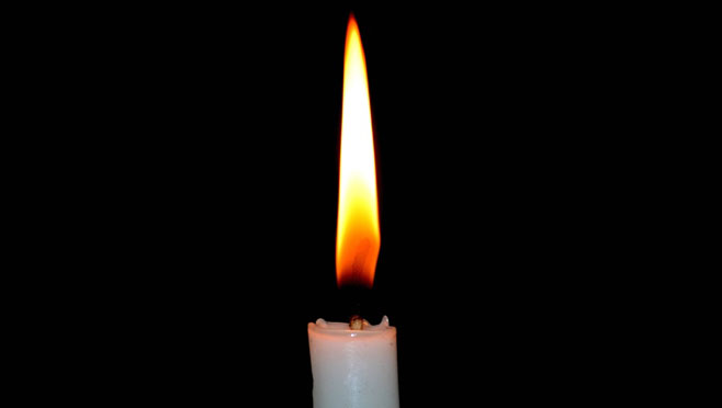 12-12 Candle_284816