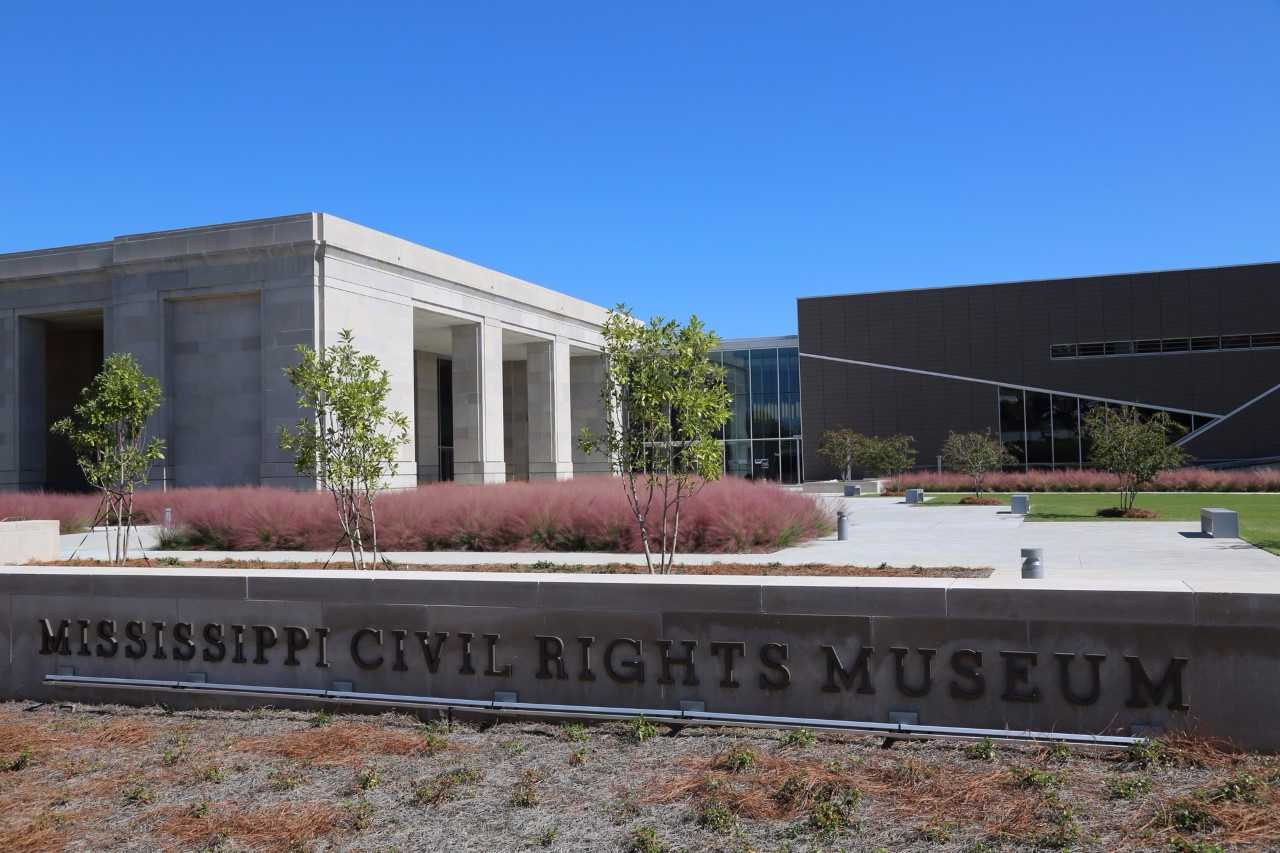 MS Civil Rights Museum_284105