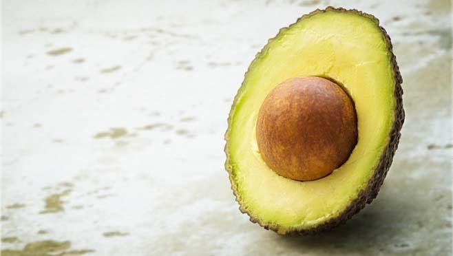 avocado_287752