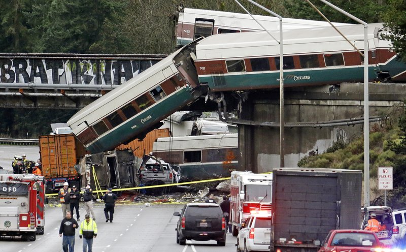 Amtrak crash_285994