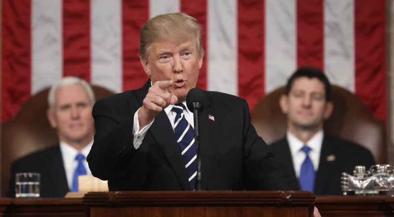1-27 state of the union_292485
