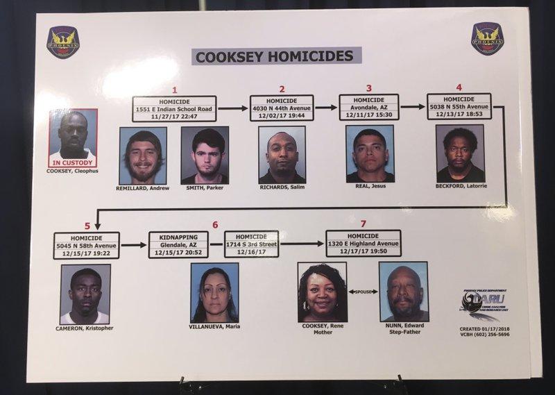 9 homicides_291122