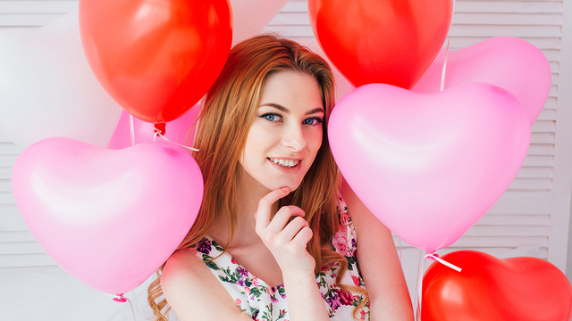 girl-romantic-dress-valentines-day-hearts-balloons-holiday_1515621768854_330423_ver1-0_31391855_ver1-0_640_360_289896