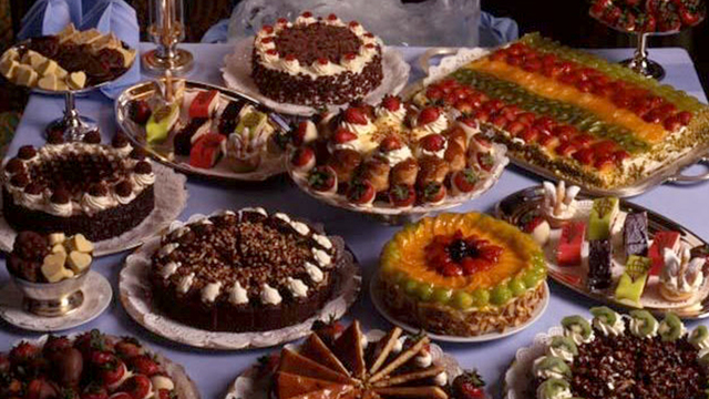 holiday-dessert-cakes-tortes-valentines-day-treat_1517004750799_336935_ver1-0_32742407_ver1-0_640_360_292490