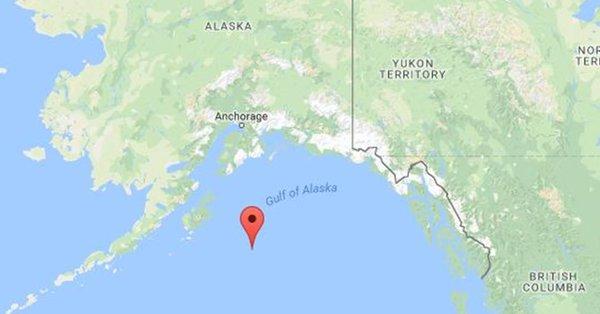 NWS tsunami warning_291675